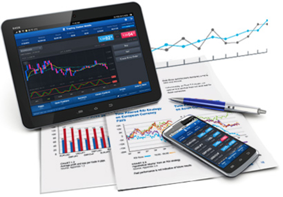 Free forex trading guide download